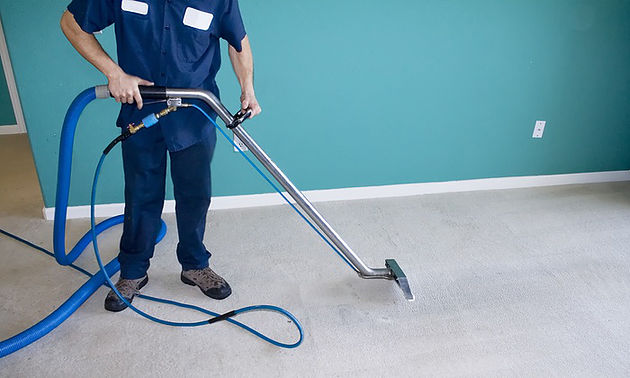 How to choose the right carpet cleaning service for your home